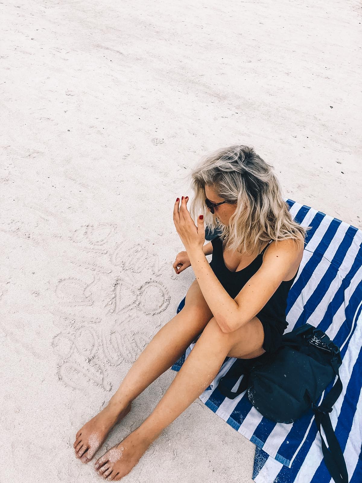 lemonaidlies_boracay_beach_written_in_the_sand