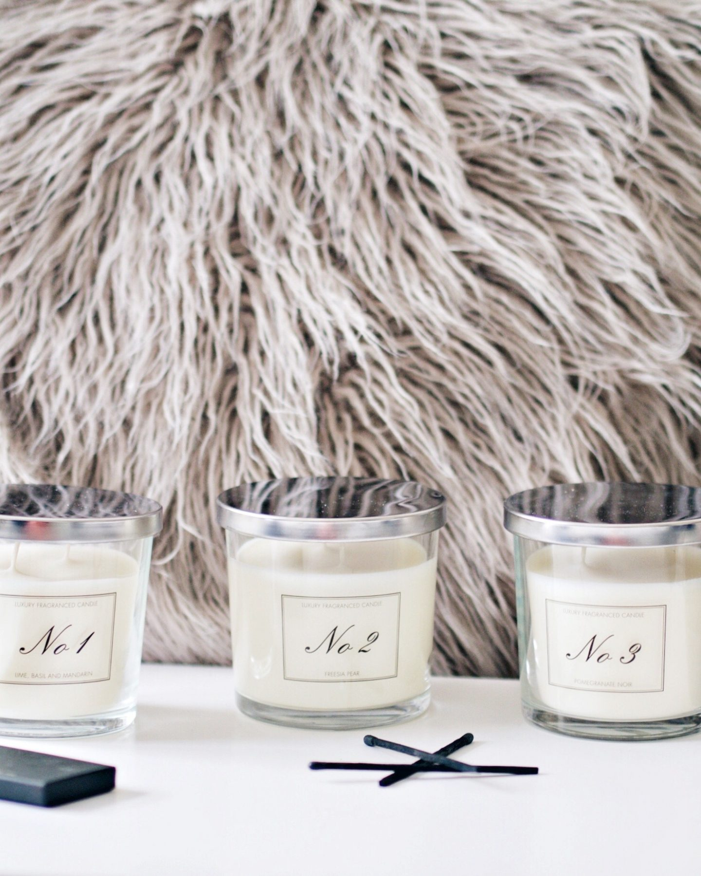 Jo Malone Candle Dupes