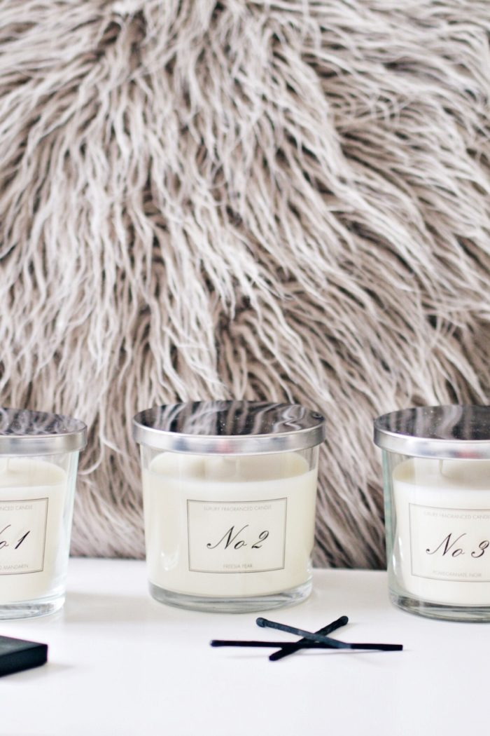 The Jo Malone candle dupes that are less than £4