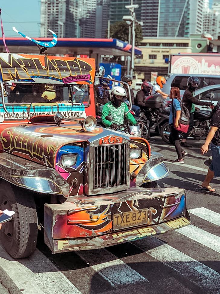 Traffic_in_manila