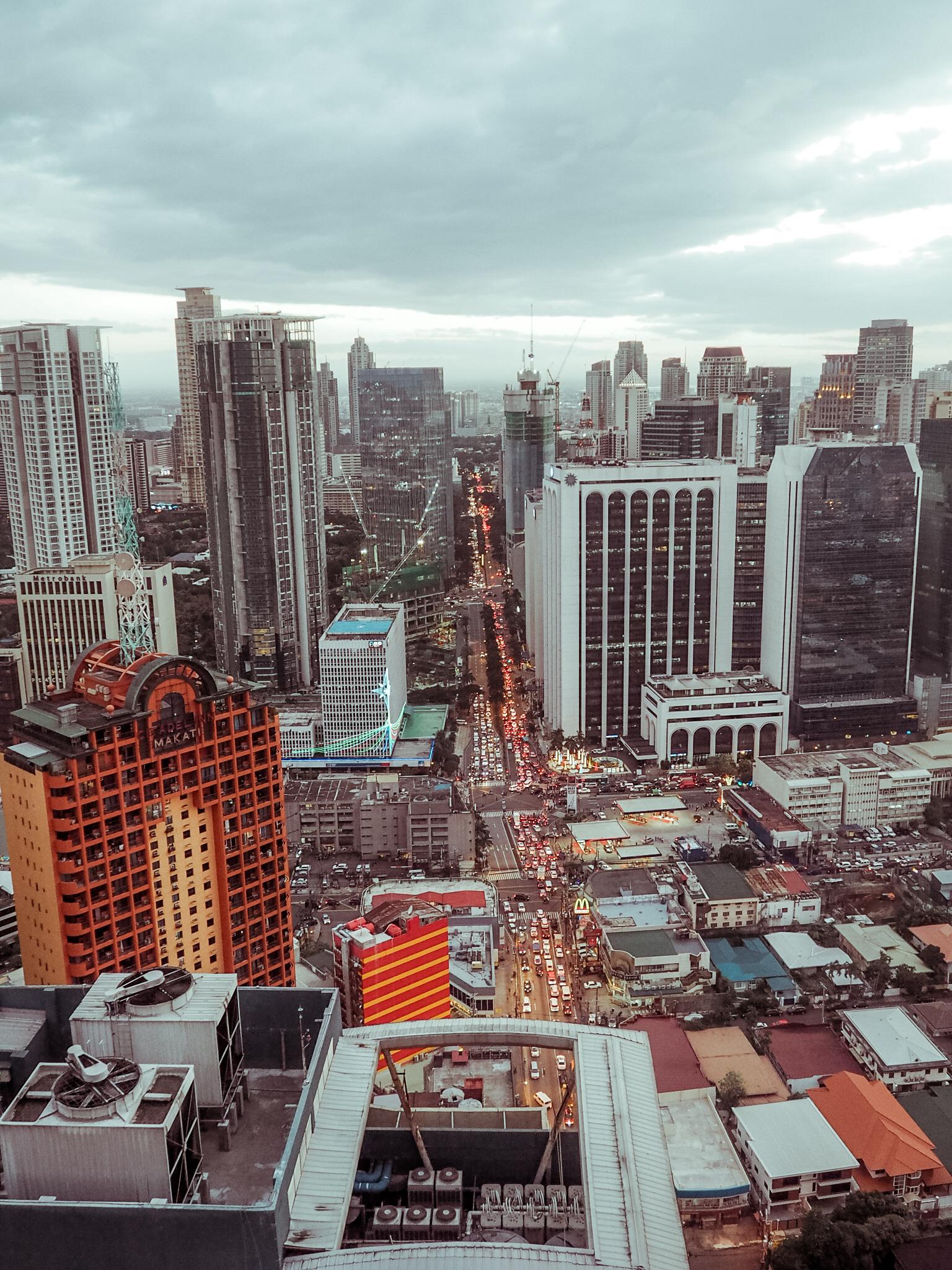 View_of_makati
