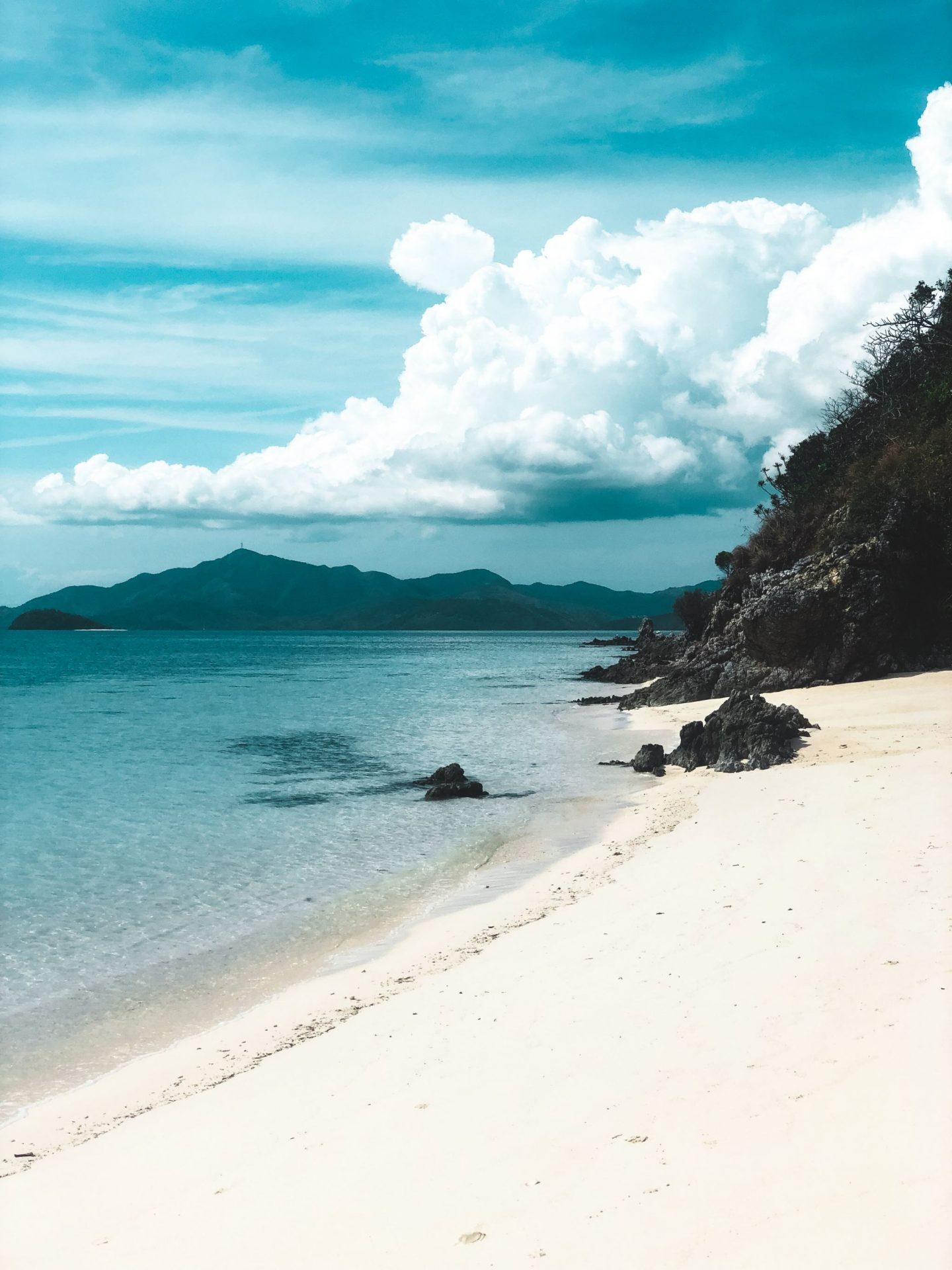 Macupuya_Island_Coron_LemonaidLies