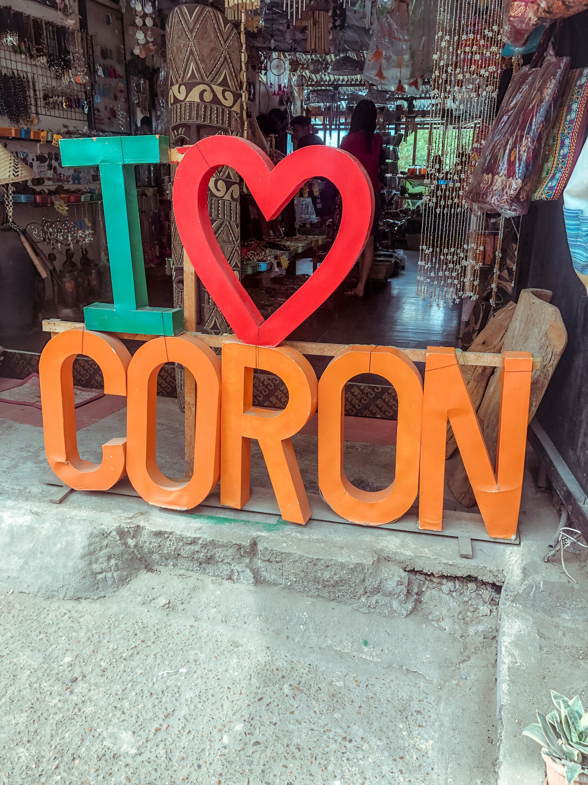 Coron_Palawan_LemonaidLies