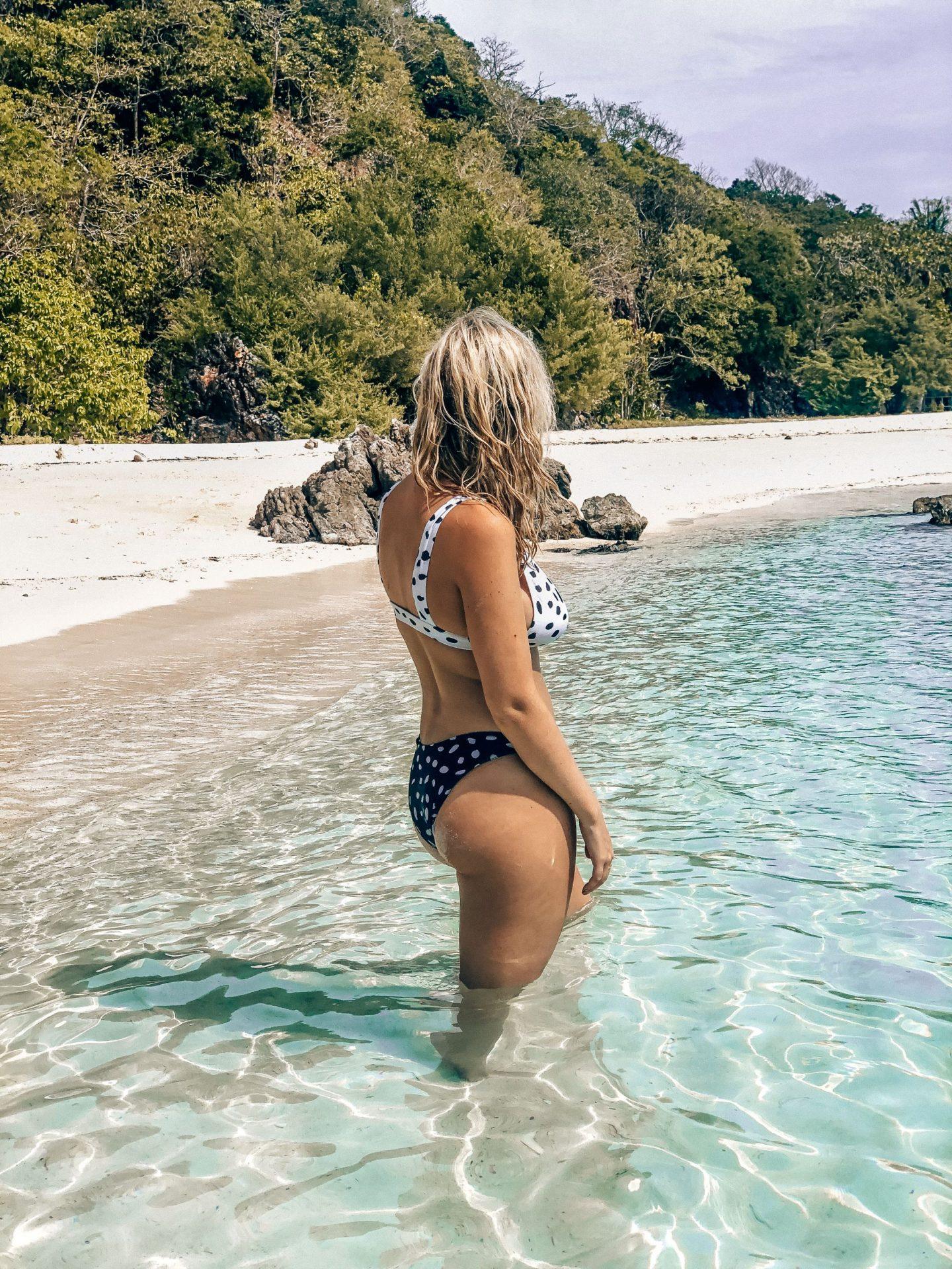 Kenzie_Macupuya_Island