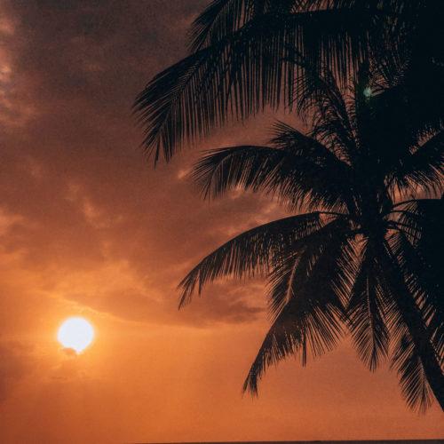 lemonaidlies_boracay_sunset
