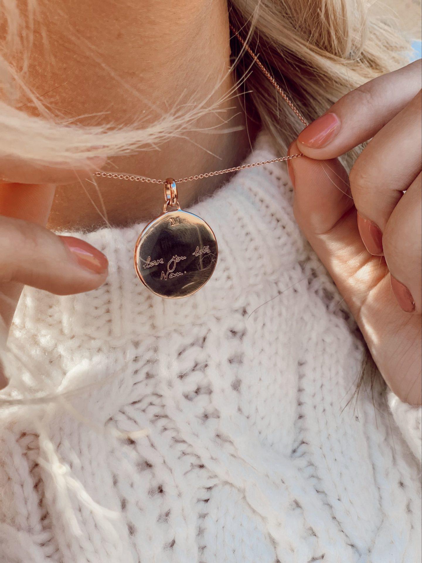 kenzie_monica_vinader_engraved_necklace