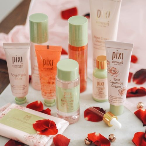 9_steps_to_rosey_skin_with_pixi_beauty