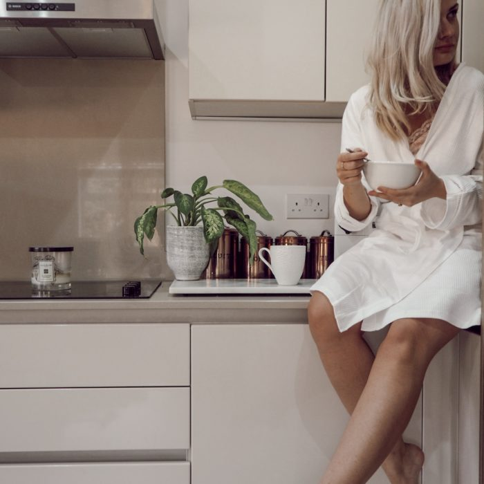 7 easy steps to becoming a morning person