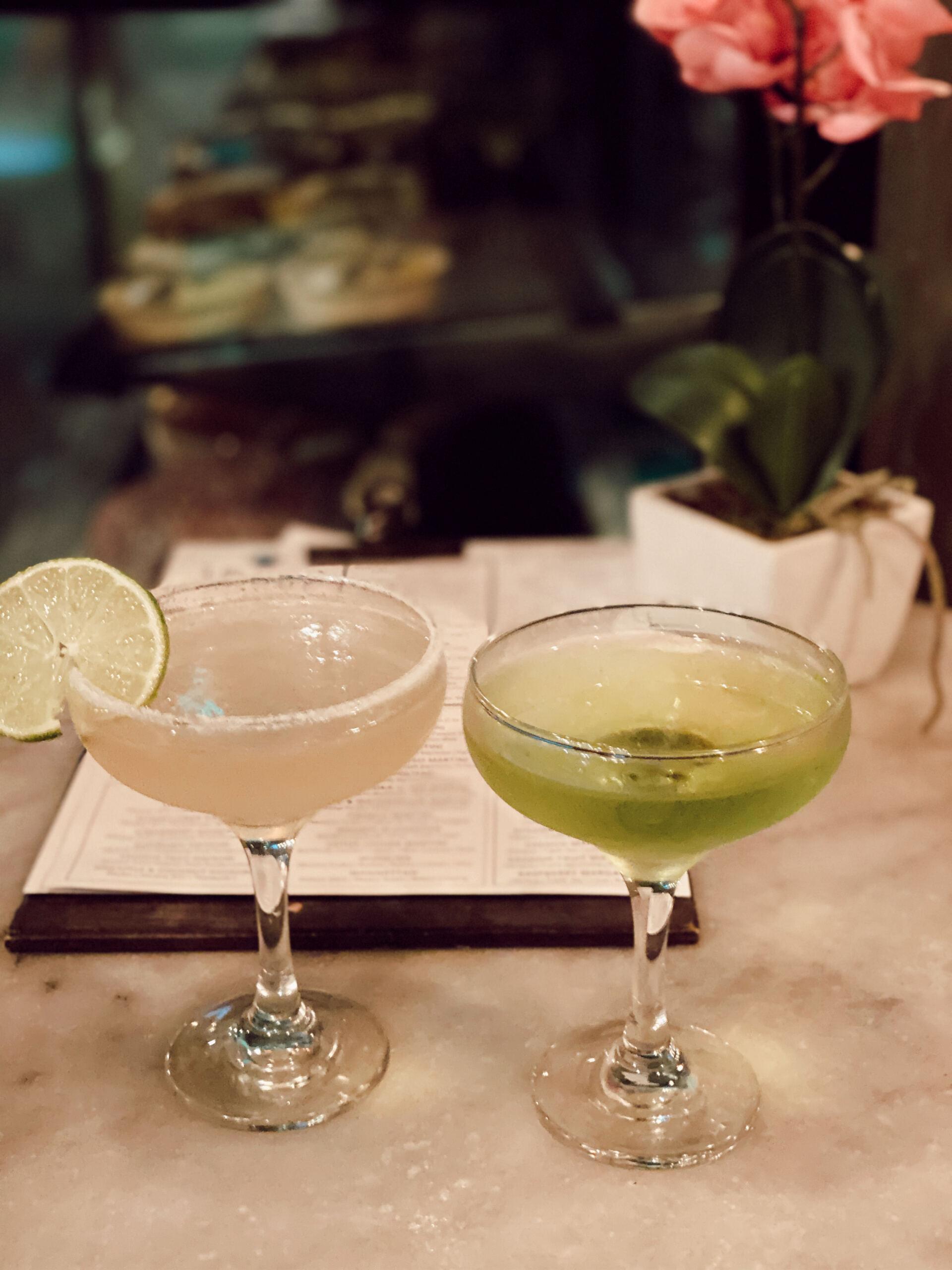 cocktails_at_libertys_brixham_devon